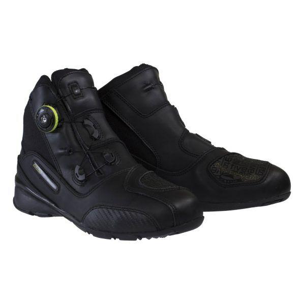 AXO - Zapatillas deportivas