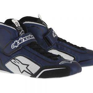 Zapatos para moto - Alpinestars Tech-1-T