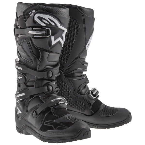 Alpinestars Tech 7 Enduro