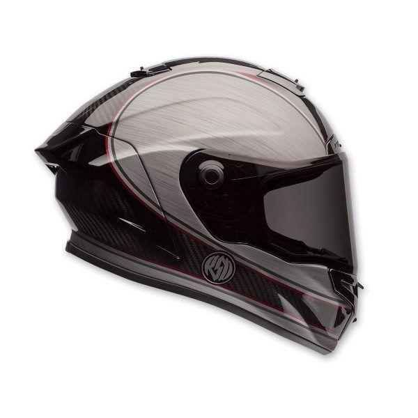 Cascos para moto Bell RSD Chief