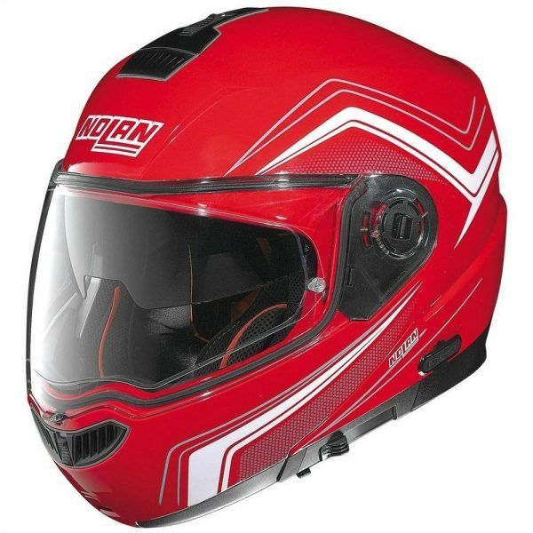 CASCO NOLAN ABATIBLE N104