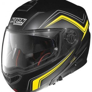 CASCO NOLAN ABATIBLE N104 ABSOLUTE