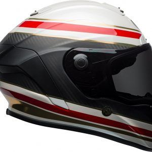 Casco para moto Bell RSD