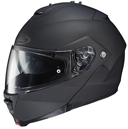 Casco para motocicleta - HJC IS-MAX II Modular