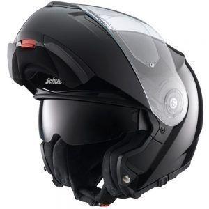 Casco para motocicleta Schuberth C3 Pro
