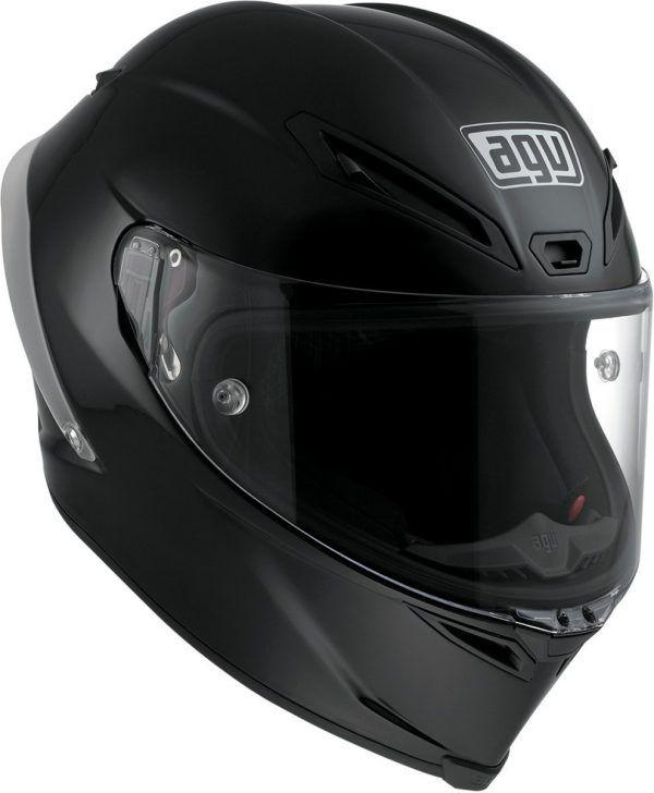 Cascos para moto AGV Corsa Full Face Motorcycle Helmet