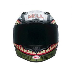 Cascos para moto - Bell Devil May Care