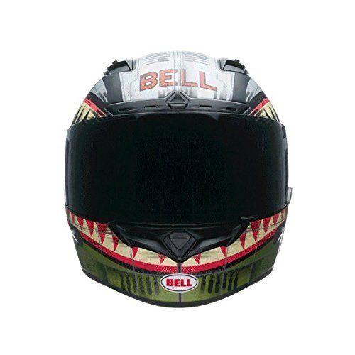 Cascos para moto - Bell Devil May Care