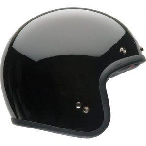 Cascos para moto - Bell Solid Custom 500