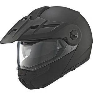 Cascos para moto - Schuberth E1