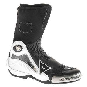 Botas para motocicleta Dainese Axial Pro