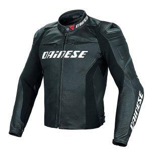Chamarras para moto -Dainese Racing D1