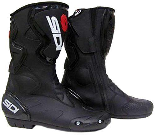 Botas para motocicleta Forma Ice Pro