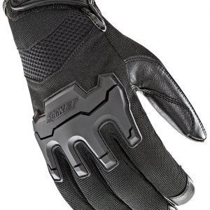 Guantes para moto - Joe Rocket Men's Eclipse