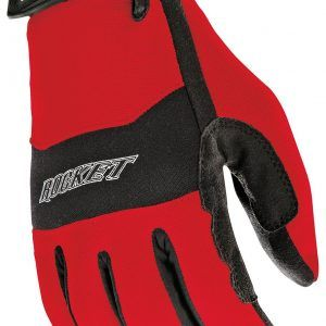 Guantes para moto - JOE Rocket Crew Touch