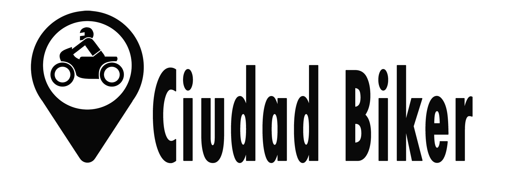 Logo grade_bc
