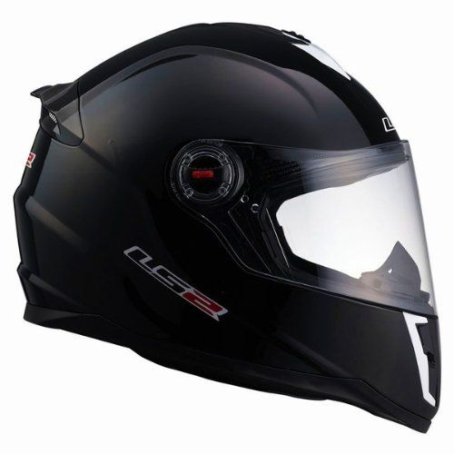 casco para moto LS2