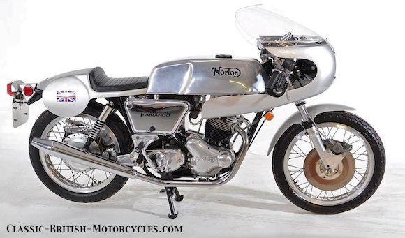 motos modificadas cafe racer 3