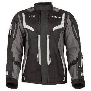 Chamarra para motociclista Klim Badlands Pro
