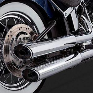 Escapes Para Moto Tienda Online De Accesorios Para Bikers