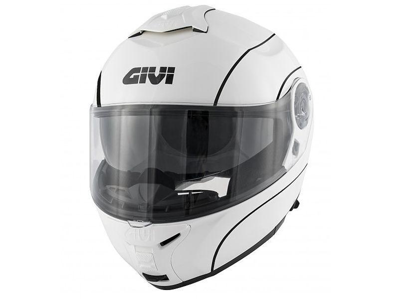 eb33cb398e676 ¿Qué tienen en común estos 10 mejores cascos abatibles  Estos 10 mejores  cascos para moto ...