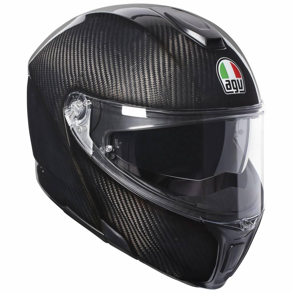 f09f6d868ab72 10 mejores cascos abatibles para conducir tu moto - ParaMoto