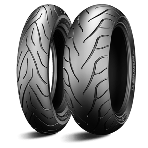 Llanta Michelin Commander 2 - Para moto Chopper