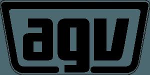 Cascos para moto - AGV