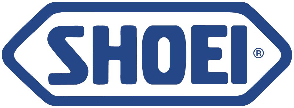Cascos para moto - Shoei