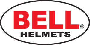 Cascos de moto - Bell