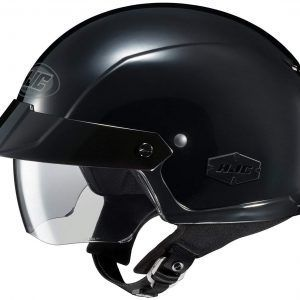 Casco HJC IS-Cruiser