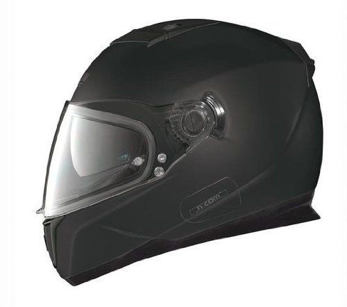 Casco Integral Nolan N86