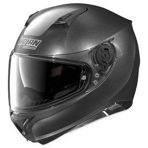 Casco Integral Nolan N87