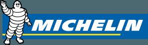 llantas Michelin para moto