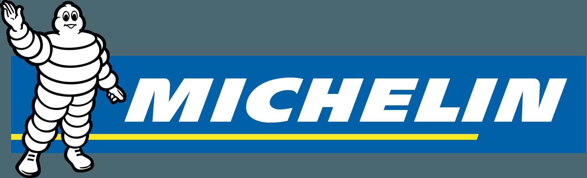 Llantas para moto - Michelin
