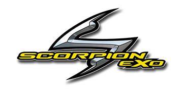 Cascos para moto - Scorpion