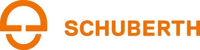 Cascos para moto - Schuberth